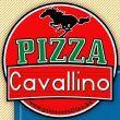 Pizzéria, olasz étterem, házhozszállítás 8. kerület